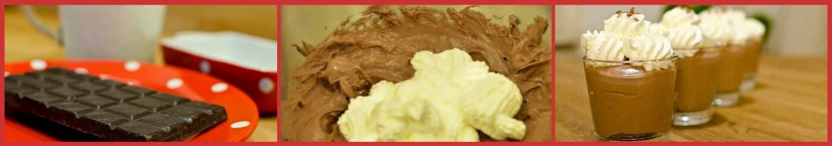 Schokoladencreme
